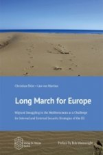 Long March for Europe