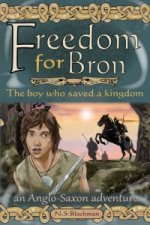 Freedom For Bron Boy Who Saved A Kingdom