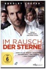 Im Rausch der Sterne, 1 DVD