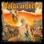 Wäldensteyn, 1 Audio-CD