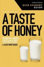 Taste of Honey GCSE