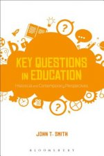 Key Questions in Education
