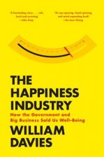 The Happiness Industry