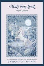 Malý biely koník