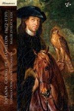 Johann Georg de Hamilton (1672–1737)