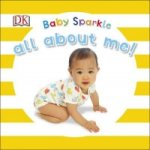 Baby Sparkle All About Me