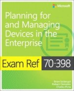 Exam Ref 70-398 Planning for and Managing Devices in the Ent