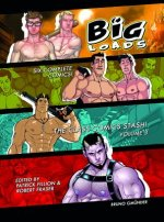 Big Loads - The Class Comic Stash. Vol.3