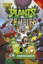 Plants vs. Zombies - SK