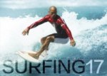 Surfing Action 2017