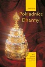 Pokladnice Dharmy