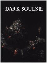 Dark Souls III Collector's Edition Guide - Das offizielle Lösungsbuch
