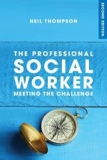 Professional Social Worker