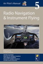 Air Pilot's Manual - Radio Navigation and Instrument Flying