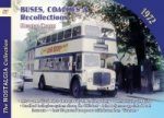 Buses Coaches Recollections 1972