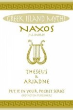 Naxos Theseus & Ariadne Greek Islands