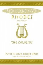 Rhodes the Colossus