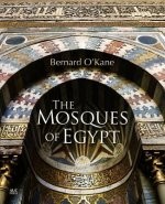 Mosques of Egypt