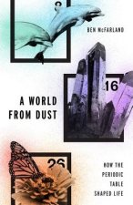 World from Dust