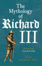 Mythology of Richard III