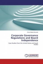 Corporate Governance Regulations and Board Independence