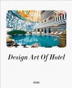 Design Art of Hotel