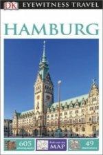 DK Eyewitness Hamburg