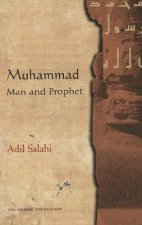 Muhammad Man and Prophet
