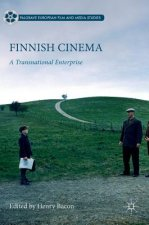 Finnish Cinema