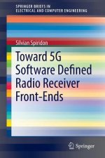 Towards 5G Software Defined Radio Receivers Front-Ends
