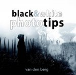Black & White Phototips