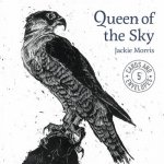 Jackie Morris Queen of the Sky Notecards Pack 2