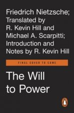 Will to Power