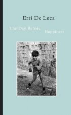Day Before Happiness