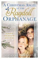 Tales from the Ragdoll Orphanage