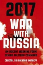 2017 The War With Russia