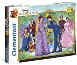Descendants (Kinderpuzzle)