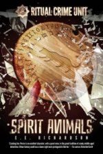 Ritual Crime Unit: Spirit Animals
