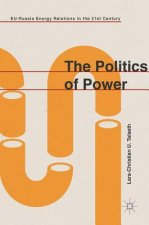 The Politics of Power