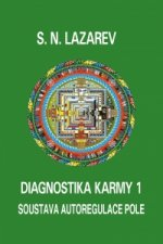 Diagnostika karmy 1