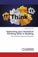Improving your Analytical Thinking Skills in Reading