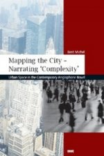 Mapping the City - Narrating 'Complexity'