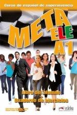 Meta ELE (A1)