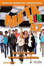 Meta ELE (A2)