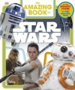 The Big Book of Star Wars