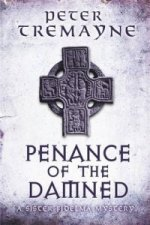 Penance of the Damned