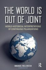 World is Out of Joint