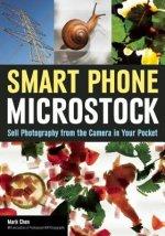 Smart Phone Microstock
