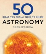 50 Astronomy Ideas You Really Need to Know