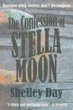 Confession of Stella Moon